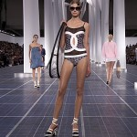 Chanel-Spring-Summer-2013-collection-among-giant-wind-turbines1
