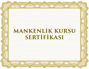mankenlik_kursu_ser1